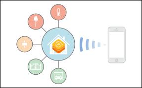 home-new-app-ios10