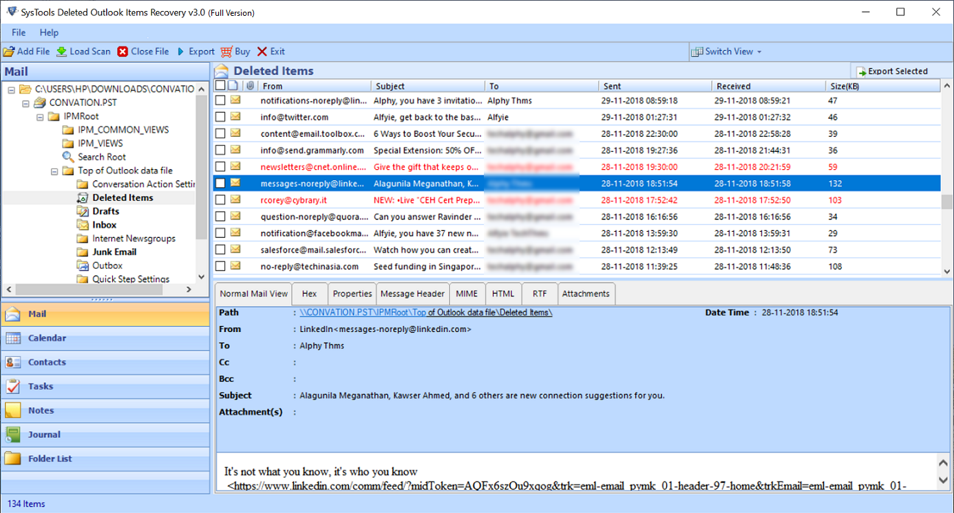 recover-permanently-deleted-outlook-items