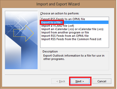 export-to-a-file