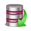 Restore Access Database