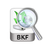 View BKF File