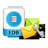 Recover Mailbox