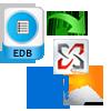 Live Exchange Server