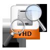 various scanning modes