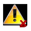 remove error