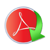 Extract MBOX File in PDF