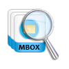 View Multiple MBOX File in Bulk