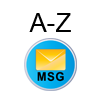 Complete MSG to PST Conversion