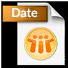 Split NSF File by Date