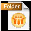 Split NSF File by Folder