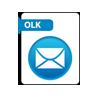 View OLK File