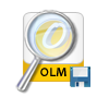 Preview OLM Data