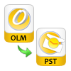 olm file to outlook pst