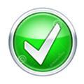Outlook Installation