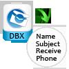 maintain folder hierarchy