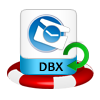 Recover DBX File