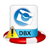 recover highly corrupt file