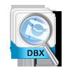 Repair Multiple DBX Files