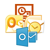 ms outlook editions