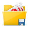 Save PDF File