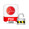Unlock Protected PDF