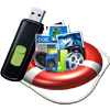 Recover Corrupted Thumb Drive Data