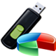Restore Formatted Thumb Drive Data