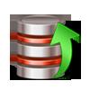 Extract Database