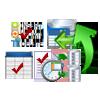 Export Selective Database