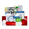 Repair SQLite Database File