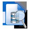 Scan SQLite File