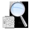 Search Vmware Data
