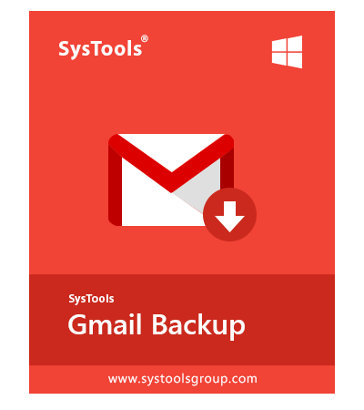 Gmail migration tool