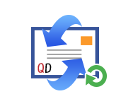QuickData Outlook Express Recovery